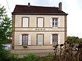 Champvallon-mairie-08.JPG