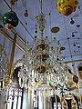Chandeliers In Chota Imambara.jpg