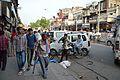 Chandni Chowk Road - Delhi 2014-05-13 3506.JPG