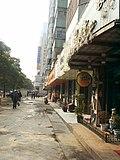 Changsha PICT1422 (1372641905).jpg