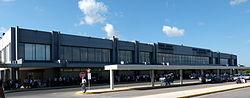 Ханья airport.jpg