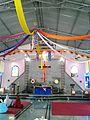 Channarayaptana Church2.jpg