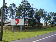 Channel7Epping1