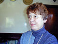 Chantal Denis 2002.jpg