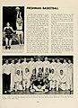 Chanticleer 1965 page 229.jpg