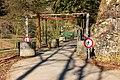 Chantier Réhabilitation du Pont Adolphe-102.jpg