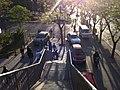 Chaoyang, Beijing, China - panoramio (43).jpg