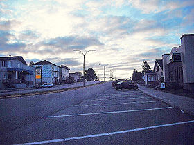 Chapais (Québec)