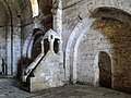 Chapel of Krak des Chevaliers 02.jpg