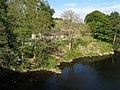 Chapelbank - geograph.org.uk - 449198.jpg