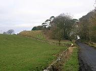 Chapelhill1