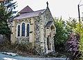 Chapelle Grisey. (3).jpg
