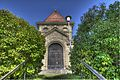 Chapelle Sacré-Coeur 2.jpg