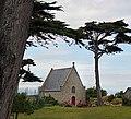 Chapelle Saint-Goustan - Le Croisic - 02.jpg