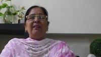 File:Char Gulliyan Rang Dulliyan - Punjabi Suhaag.webm