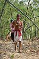 Charak Puja Procession - Narna - Howrah 2014-04-14 0401.JPG