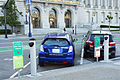 Charging City Hall 04 2015 SFO 2654.JPG