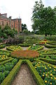 Charlecote Park Gardens, Warwick (3821591466).jpg
