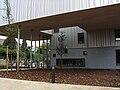 Charleroi - Musée de la photographie - nouvelle aile - 2.jpg