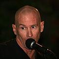 Charles Burton 4 2006.jpg