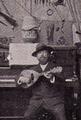 Charles Castellani avec chapeau.PNG