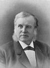 Charles Endicott.png