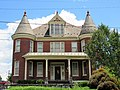 Charles G. Smith House.jpg