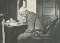 Charles Haynes Haswell elderly at work.jpg