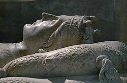 Charles I de Valois, Duke of Orléans.jpg