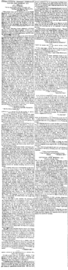 Charles Napier and Mohammed Ali, The Times, Saturday, Apr 18, 1840