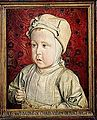 Charles Orlando, Dauphin of France, in 1494.jpg