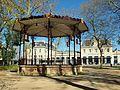 Charleville-Mézières-FR-08-kiosque de la gare-01.jpg