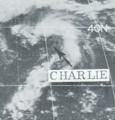 CharlieSep191972.png