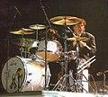 Charlie Adams (drummer).JPG