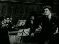 "File:Charlie Chaplin's ""Charlie's Recreation"".ogv"