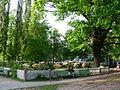 CharlottenburgKlausenerPlatz4.JPG
