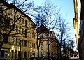 CharlottenburgerHauptpostWsee.JPG