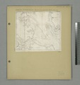 Chart of the entrance to Chesapeake Bay.) NYPL434994.tiff