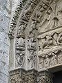 Chartres2006 082.jpg