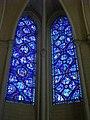 Chartres - cathédrale, vitrail (19).jpg