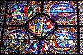 Chartres cathedral 041 Seasons Dec Jan Feb.JPG