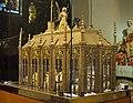 Chasse de Sainte-Germaine.jpg