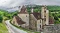 Chateau de Limargue 05.jpg