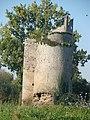 Chateau de machecoul.jpg