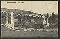 Chateauneuf d'Isère. - Avenue du Pont (33605682574).jpg