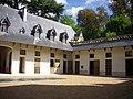 Chaumont-sur-Loire - château, écuries (18).jpg