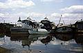Cheboksary Harbor, 1990s.jpg