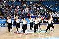 Cheerleaders... (3901742973).jpg