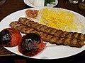 Chelo Kabab Soltani Berlin Kourosh.jpg