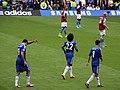 Chelsea 3 Aston Villa 0 (15185714830).jpg